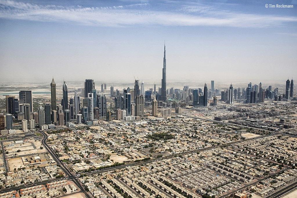Fachexkursion nach Dubai zur Expo 2020 – Exklusiv für Mitglieder des IVD BB | Bild: Fachexkursion nach Dubai zur Expo 2020 – Exklusiv für Mitglieder des IVD BB | Bild (c) Tim Reckmann
