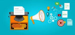 Erfolgreich Kunden erreichen mit dem IVD-Contentpaket 1