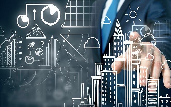 Projektvermarktung 4.0 – Digital und datengetrieben