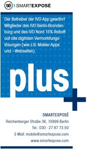Projektvermarktung 4.0 - Digital und datengetrieben