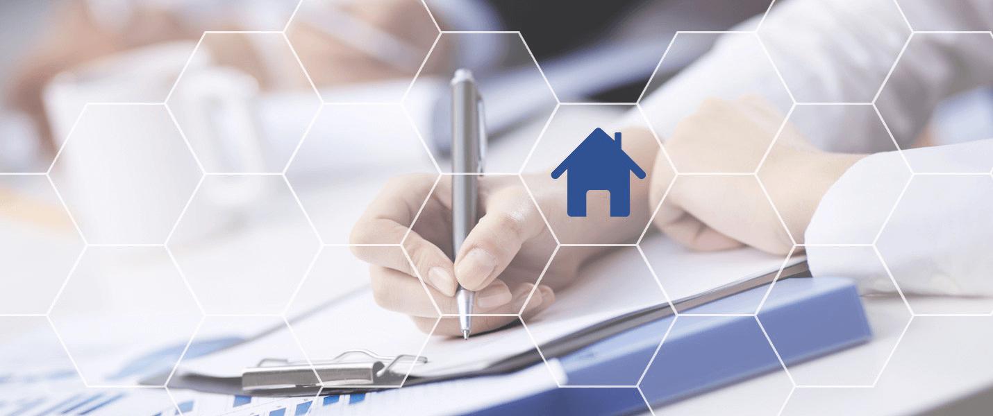 Ausbildung Geprüfte/r Immobilien Projektentwickler/in an der EIA