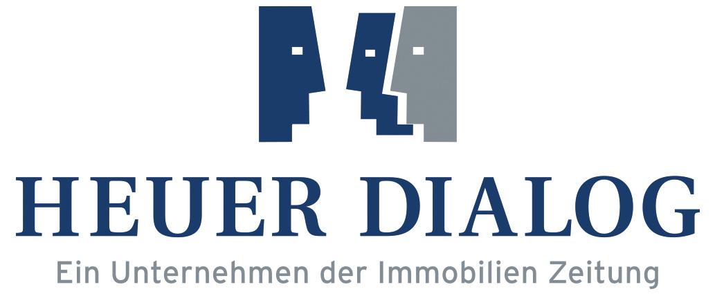 Immobilien-Dialog Büromarkt Berlin