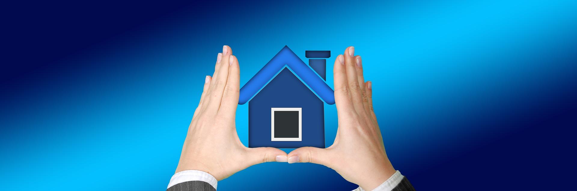 Bestellerprinzip: So wird der Staat zum weiteren Preistreiber für Immobilien