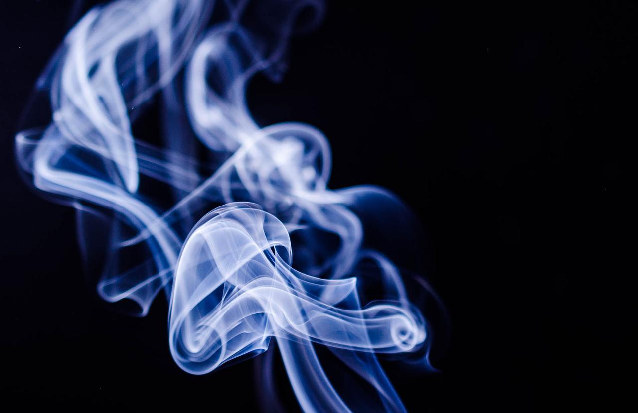 Rauchwarnmelder- Montage und Wartungspflicht in Berlin und Brandenburg