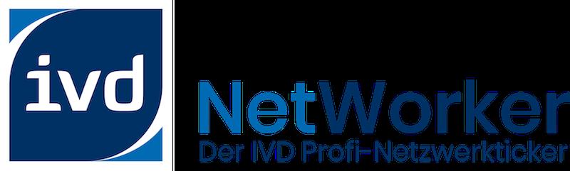 Neuauflage des beliebten IVD GG-Tickers: Der IVD NetWorker
