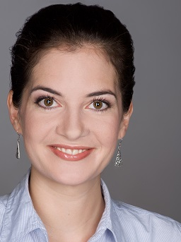 Chiara Wohltorf, Real Estate Consultant, IREBS/IVD), Wohltorf Immobilien