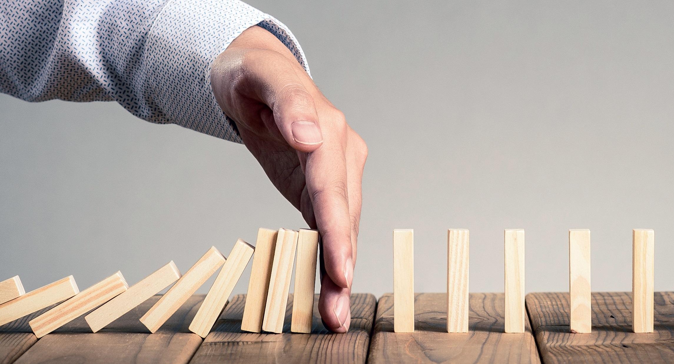 Grenzen von Maklergeschäftsbedingungen - Individualvereinbarungen als Lösung