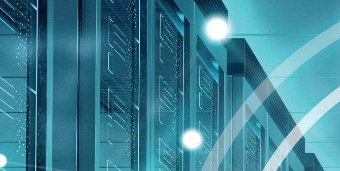 EU Datenschutzgrundverordnung (EU DSGVO) - was gilt es zu beachten?