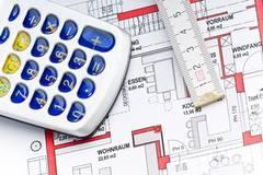 IVD Verwaltertreff - Geänderte Rechtsprechung zur Wohnfläche und Verwalterhandeln 1