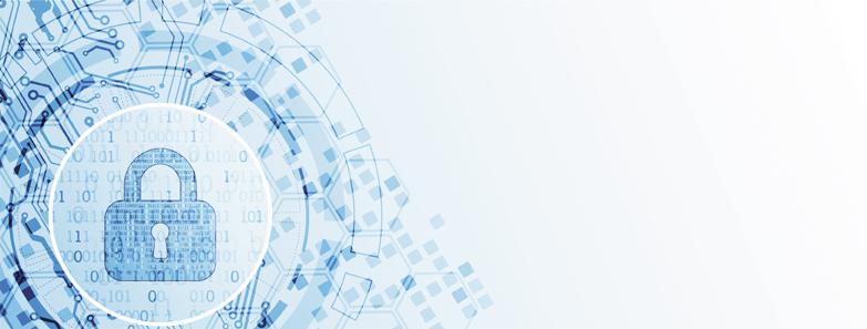 Datenschutzrecht - wie die Datenschutz-Police Immobilienfirmen unterstützt