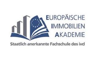 https://www.eia-akademie.de/