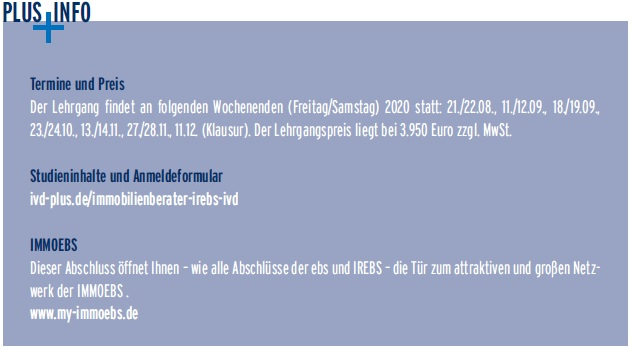 https://ivd-plus.de/imobilienberater-irebs-ivd/