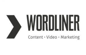 Akquise mit Inhalten - Das IVD Contentpaket 4