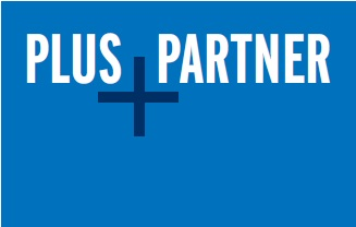 IVD Plus Partner