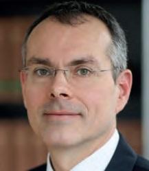 RA und Notar Ulrich Joerss - https://www.joerss.com