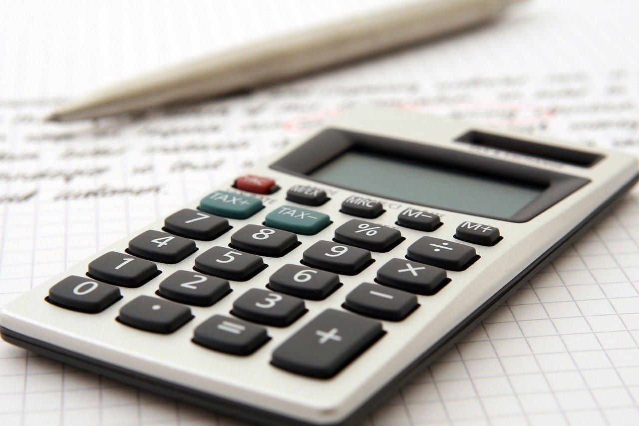 5 Tipps für die optimale Baufinanzierung