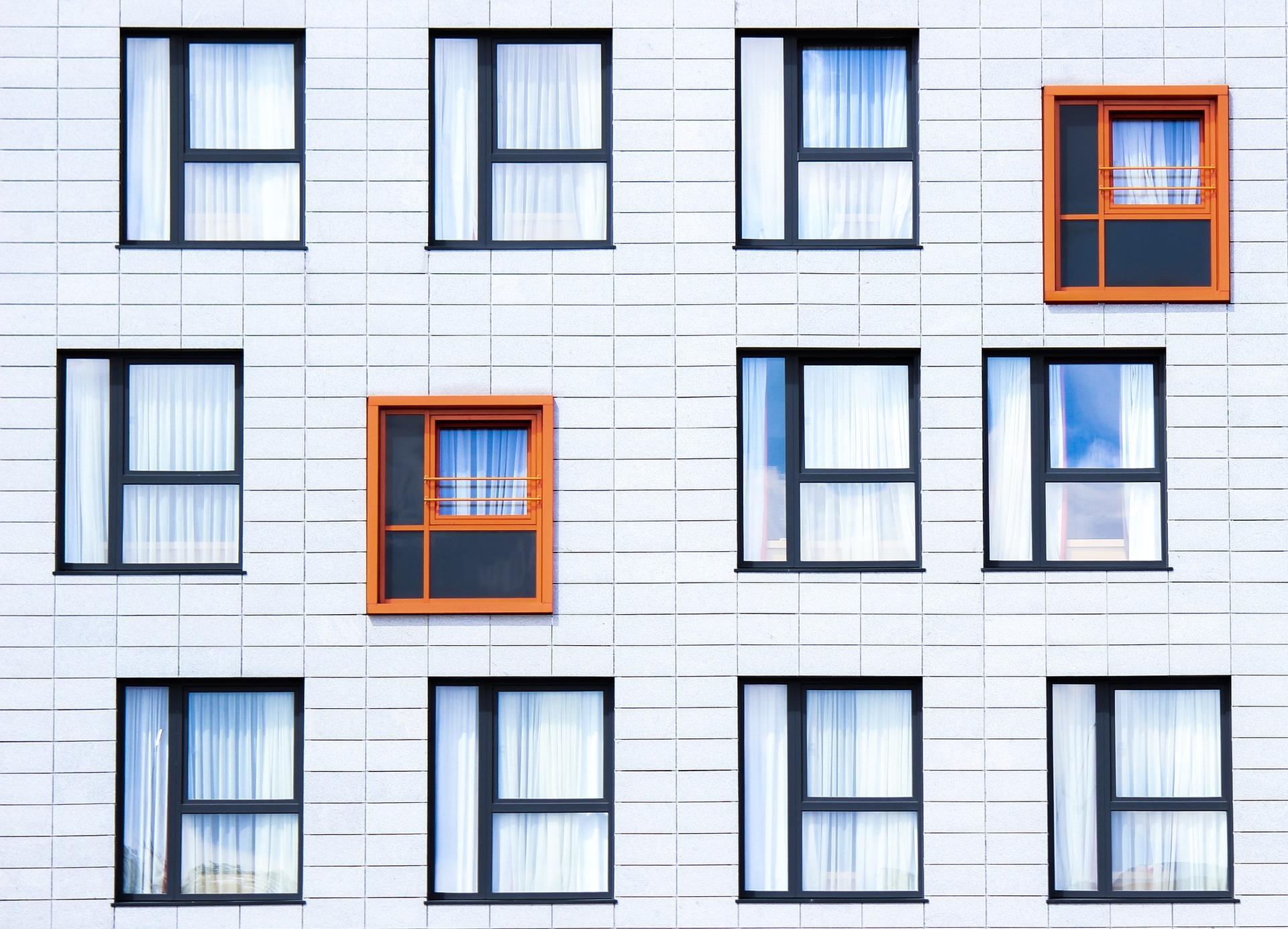 Wohnungseigentumsrecht: Kein Aufwendungsersatz für Fenstertausch durch Wohnungseigentümer
