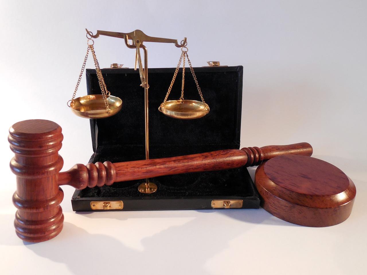 Urteil: Härtefall bei Eigenbedarfskündigung