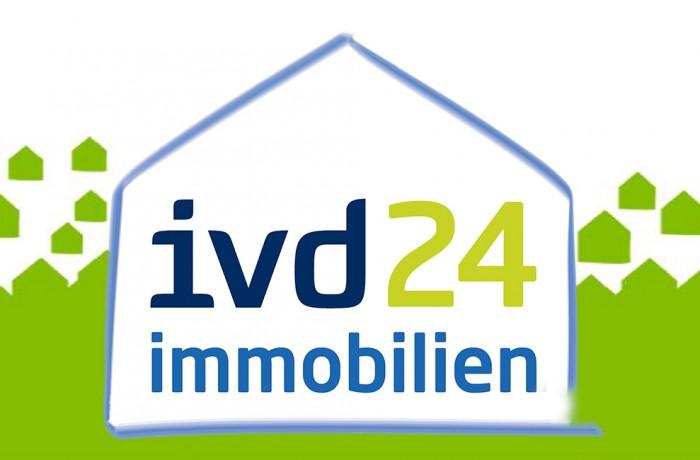 ivd24 startet mit neuer Ortsteildatenbank ins Jahr 2019