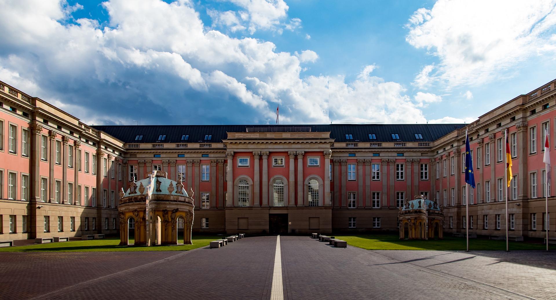 IVD Berlin-Brandenburg: Politikempfehlungen zur Landtagswahl