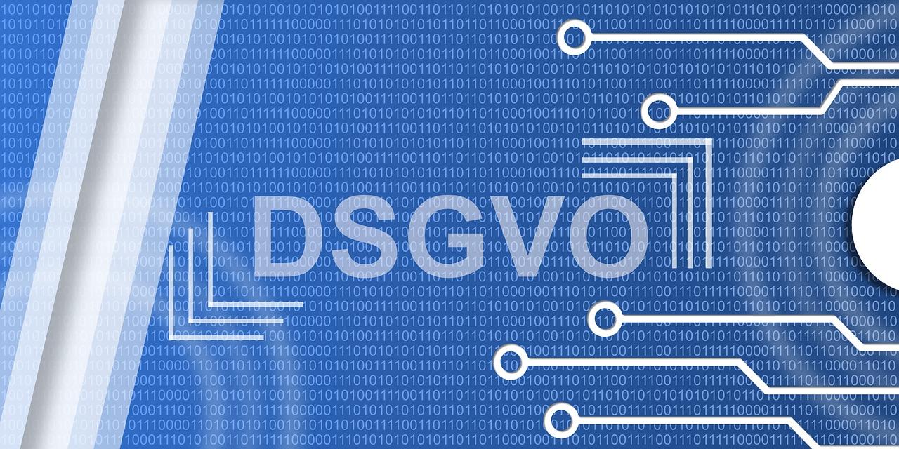 Ein Jahr DSGVO - Die Aufsichtsbehörden werden aktivEin Jahr DSGVO - Die Aufsichtsbehörden werden aktiv