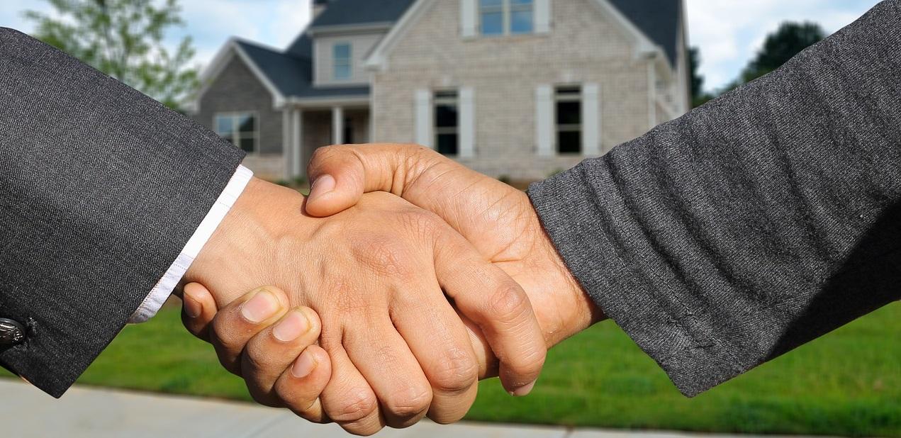 IVD Clubabend - Verbrauchervertrag und Individualvereinbarung 1