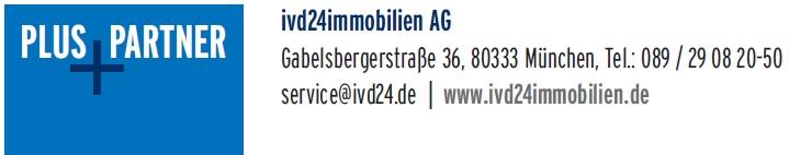 ivd24immobilien AG