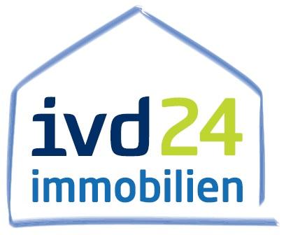 https://www.ivd24immobilien.de/