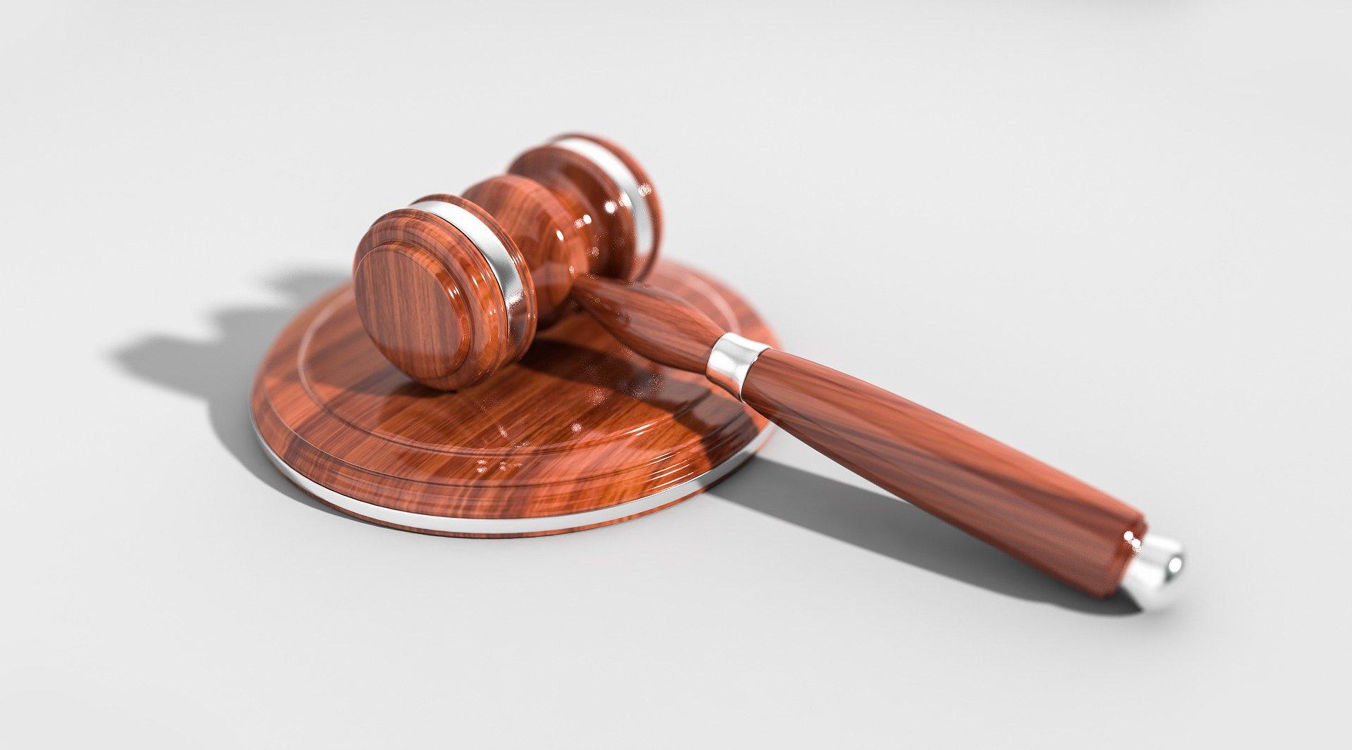 Recht: Abrechnungspflicht bei Verwalterwechsel in der WEG | Arek Socha auf Pixabay