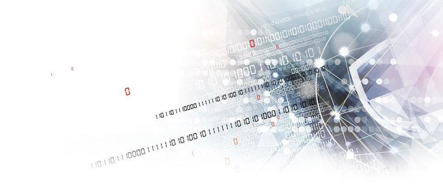 Datensicherheit und Cyberversicherung - Wie gut ist Ihre Immobilienfirma gegen Datenklau und Datenpannen geschützt?