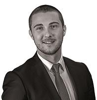Thomas Pachl - Dr. Klein Baufinanzierung