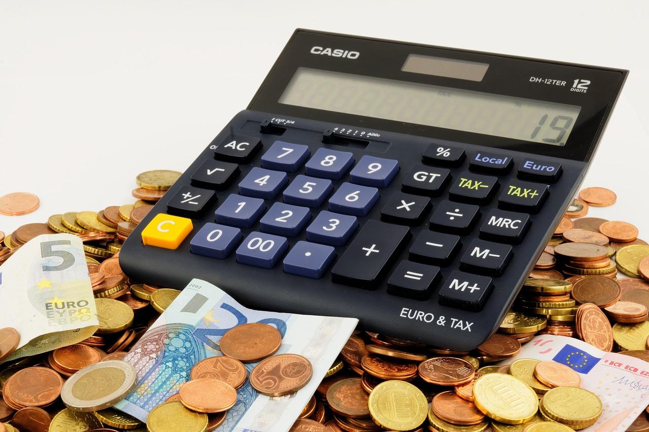 Steuern: Konjunkturpaket - Anwendung des neuen Umsatzsteuersatzes