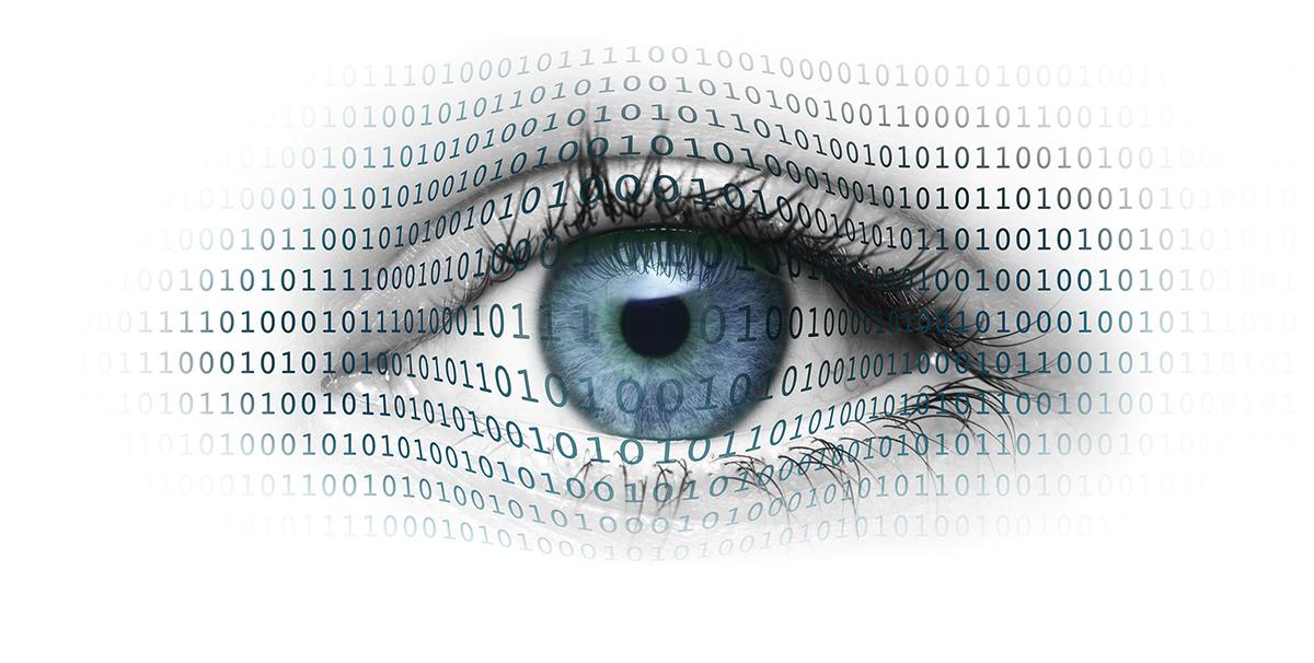 Digitalisierung – Jetzt erst recht!