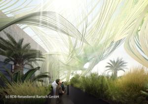 IVD plus Fachexkursion nach Dubai zur Expo 2021 – Exklusiv für Mitglieder des IVD Berlin-Brandenburg, Angehörige und Freunde 3