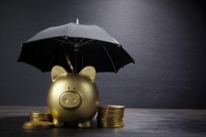 Vermögende Privatkunden - hochwertiger Versicherungsschutz 5