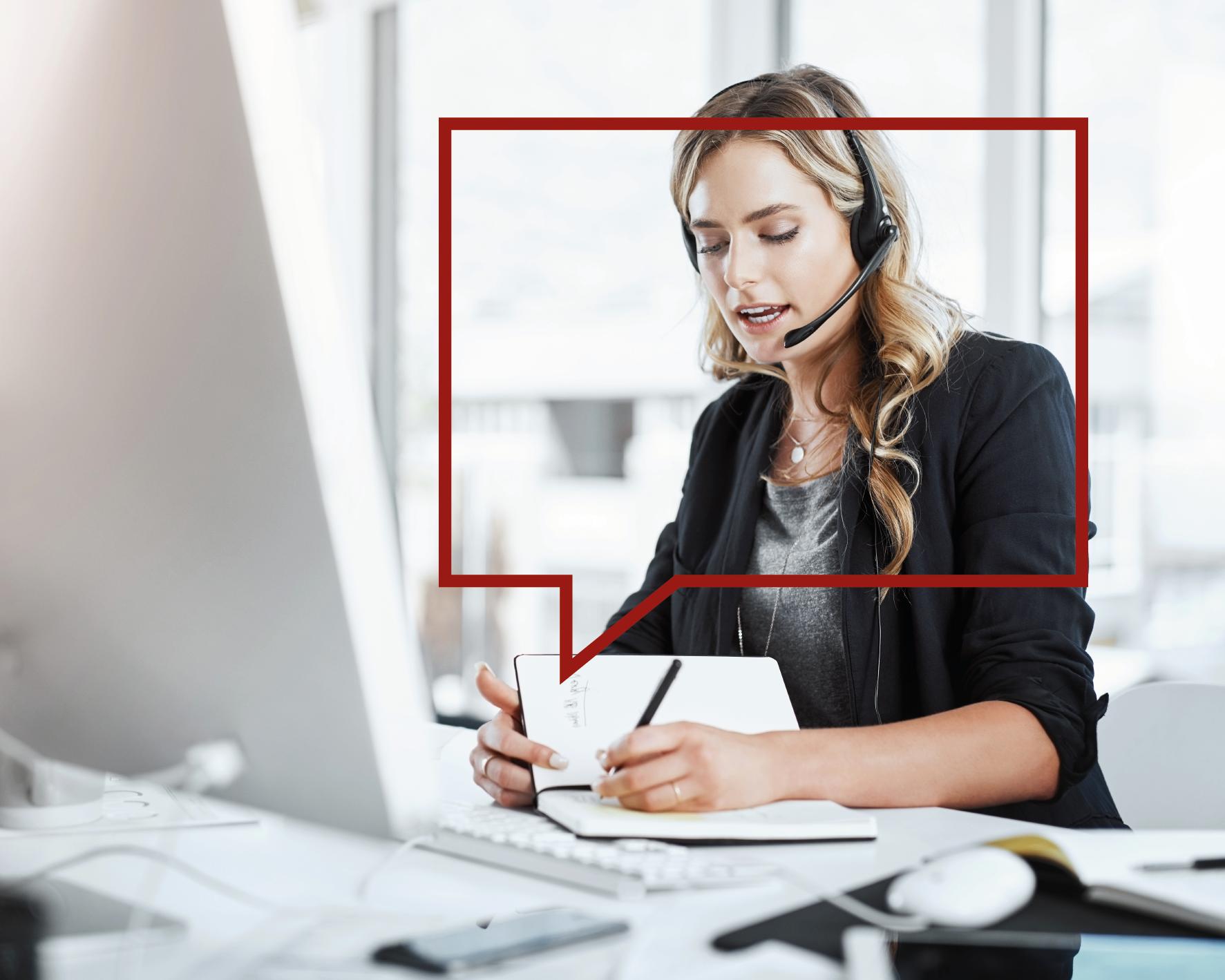 5 Profi-Tipps für die erfolgreiche Remote-Kommunikation 3