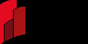 Immobilien-Marketing-Award: Einsendeschluss am 1. Juli 7