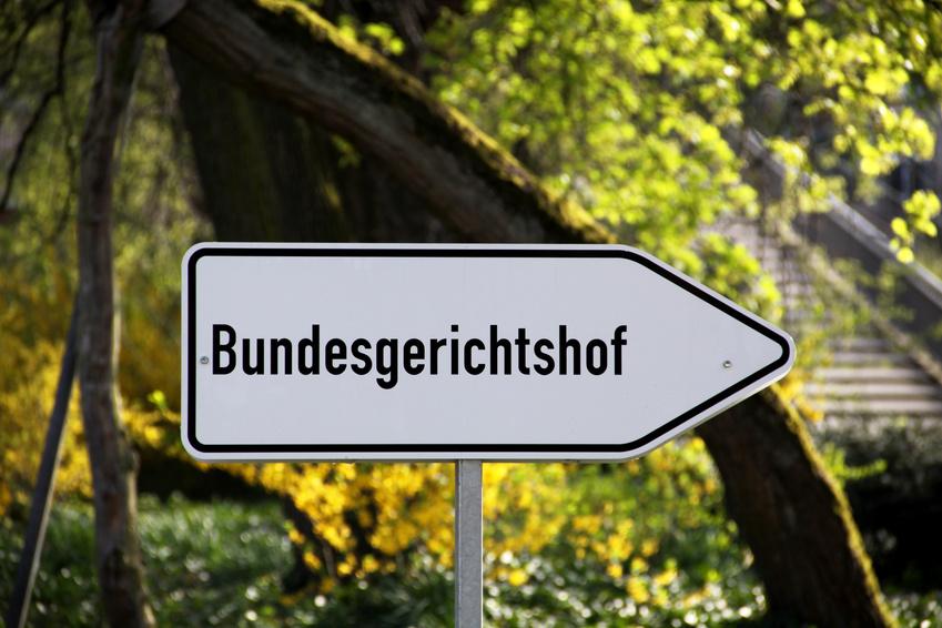 Der Berliner Mietendeckel ist nichtig. 7