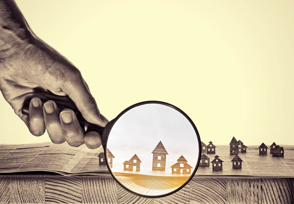 Analyse vor Bauchgefühl – Was ist meine Immobilie wert? 1