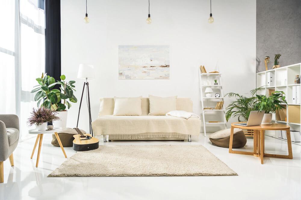 Home Staging – Warum es sich auszahlt, ein Haus bühnenreif zu präsentieren 1