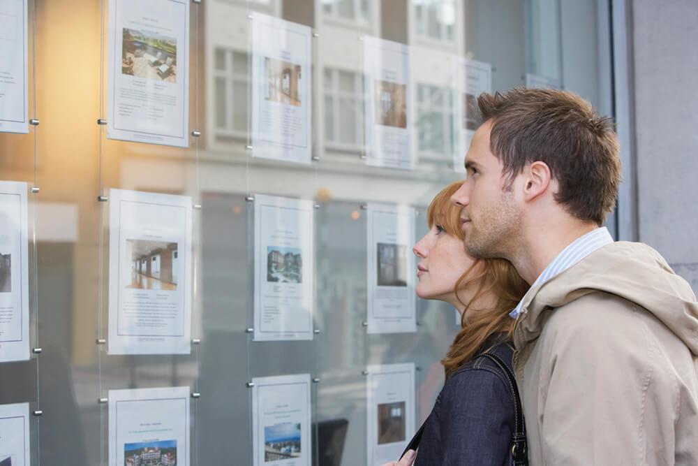 Der sichere Immobilienverkauf – So finden Sie den richtigen Makler 1