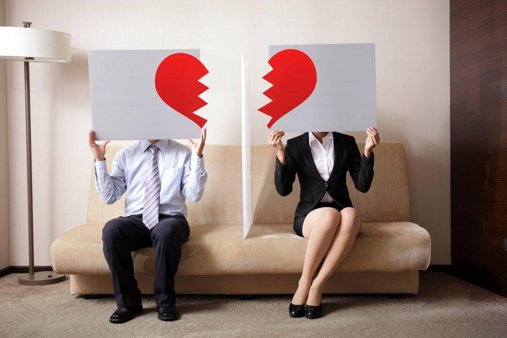Die Scheidungsimmobilie: Das müssen Eigentümer beachten 1