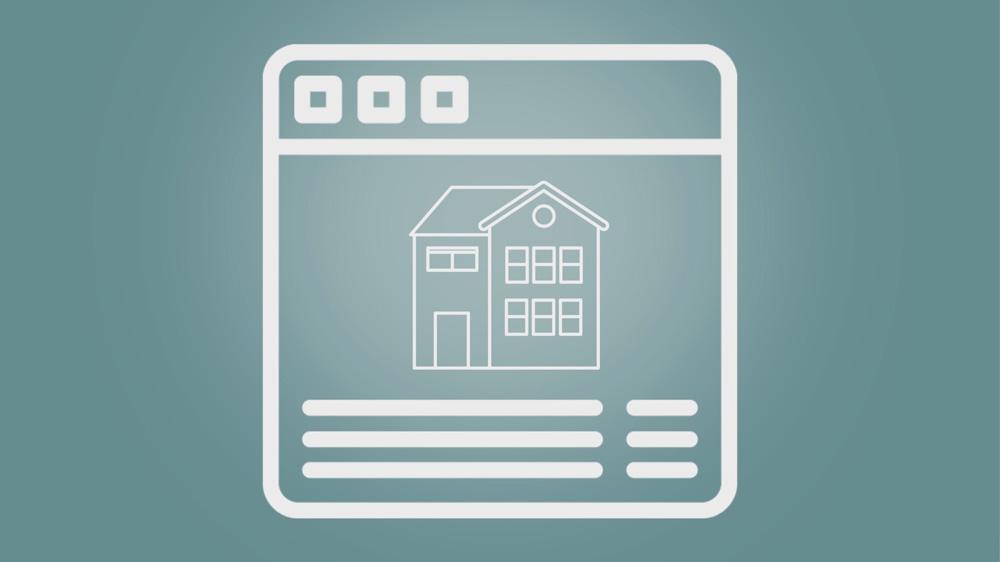 Video: Immobilie inserieren – aber wo und wie lohnt es sich? 1