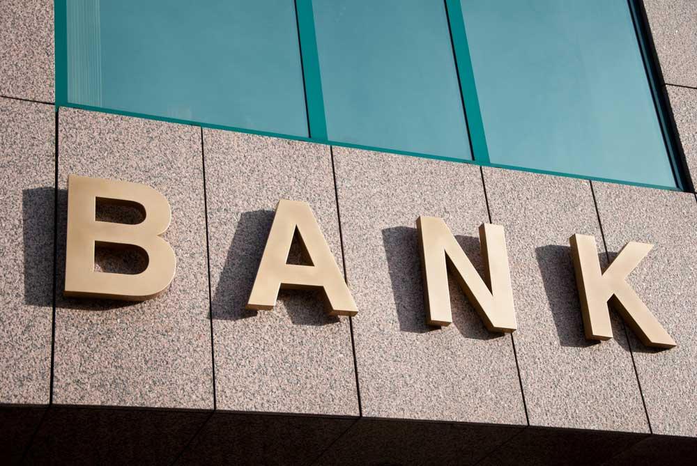 Anschlussfinanzierung – Welche Option ist die beste? 1