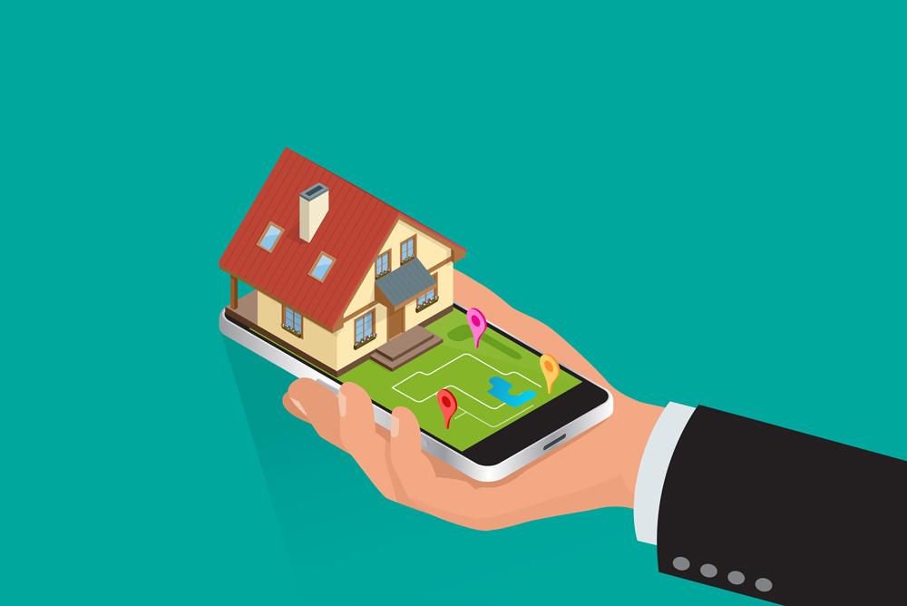 Online-Immobilienbewertungen: Gut zur Orientierung – ungenau für Preisfindung 1
