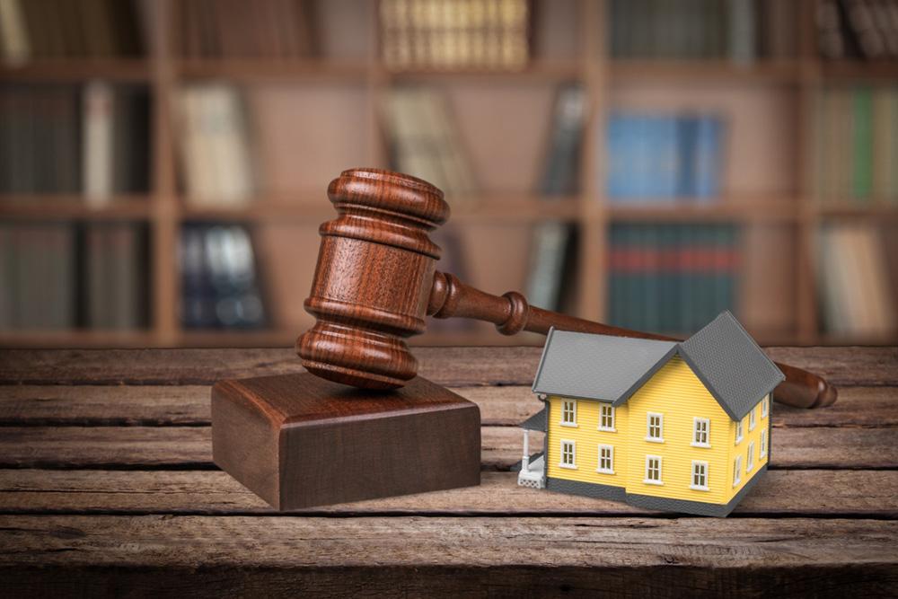 Bieterverfahren – Mehr Geld fürs Haus 1
