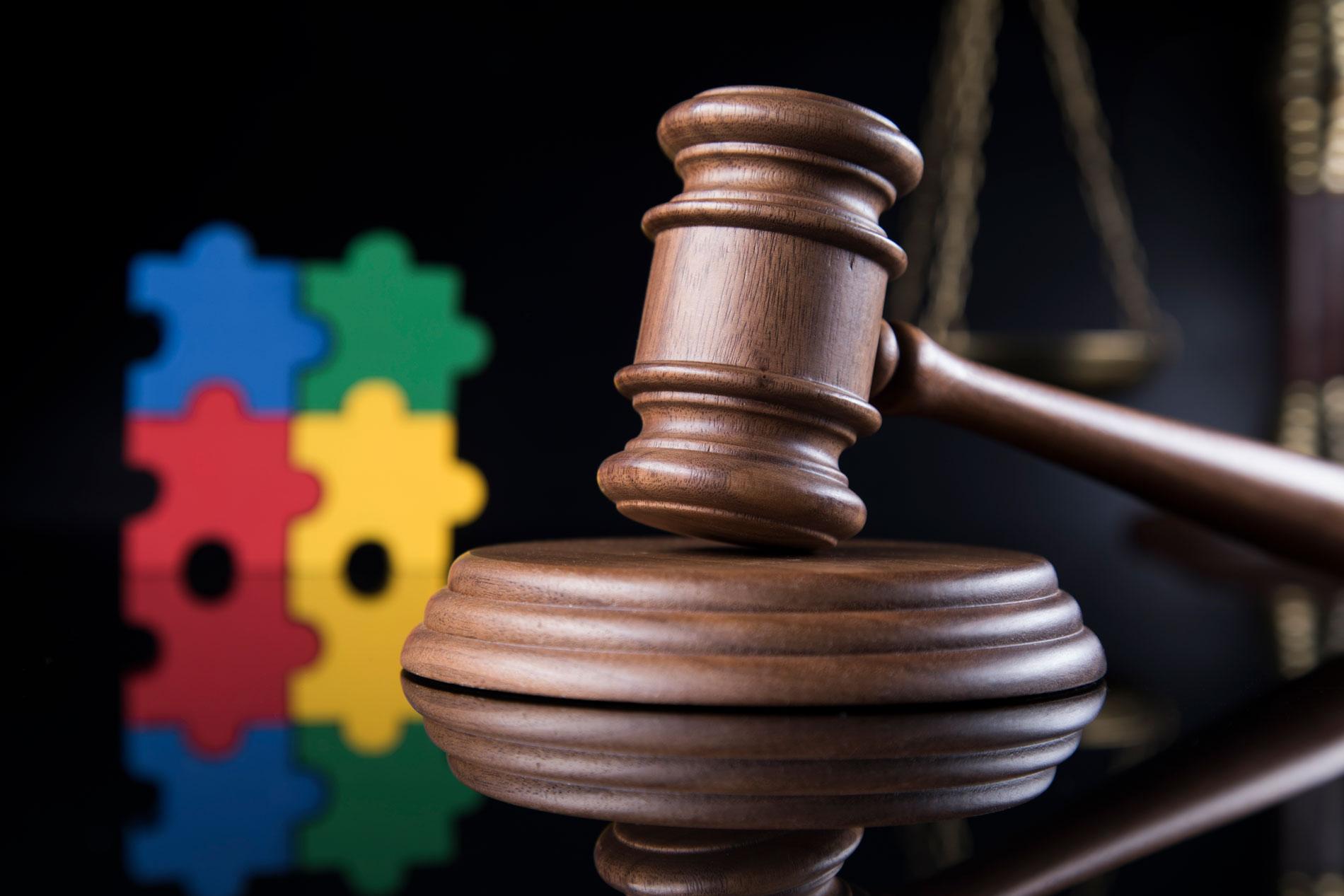 Teilungsversteigerung: Wenn Erben sich nicht einig werden 1
