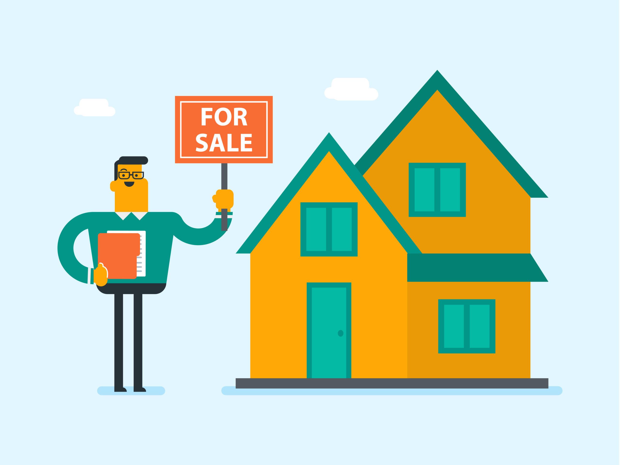 Grundstückshandel - Differenzierte Preisabrede für Vorkaufsfälle teilweise unwirksam 3