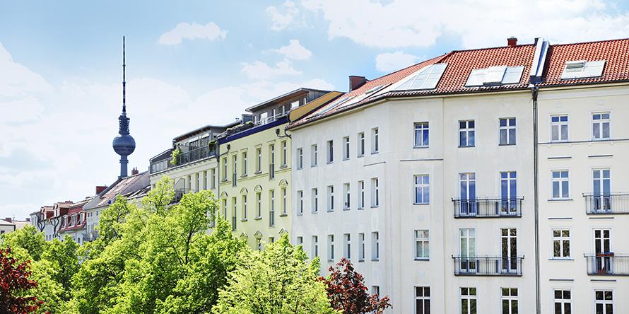 IVD Berlin-Brandenburg fordert mehr Stadtpatriotismus und weniger Klientelpolitik 1