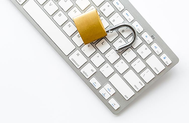 Datensicherheit – Machen Sie es zu Ihrem Thema in 2021 5